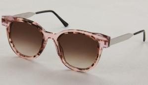 Okulary przeciwsłoneczne Thierry Lasry SHORTY_5320_1654