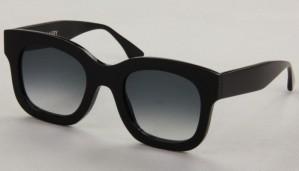 Okulary przeciwsłoneczne Thierry Lasry UNICORNY_5124_101