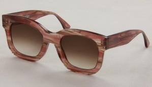 Okulary przeciwsłoneczne Thierry Lasry UNICORNY_5124_6701