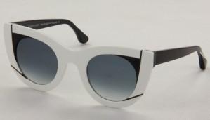 Okulary przeciwsłoneczne Thierry Lasry WAVVVY_4727_000