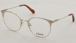 Oprawki Chloe CE2141_5119_906