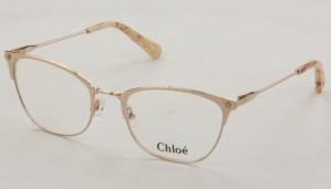 Oprawki Chloe CE2153_5219_780