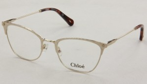 Oprawki Chloe CE2153_5219_906