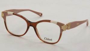 Oprawki Chloe CE2738_5318_246