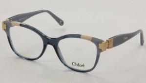 Oprawki Chloe CE2738_5318_422