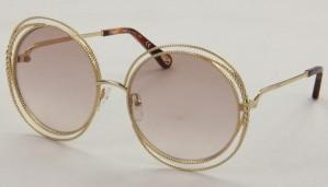Okulary przeciwsłoneczne Chloe CE114SC_5818_722