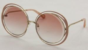 Okulary przeciwsłoneczne Chloe CE155S_5918_798