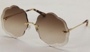Okulary przeciwsłoneczne Chloe CE156S_6716_742