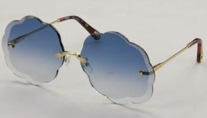 Okulary przeciwsłoneczne Chloe CE156S_6716_816