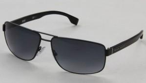 Okulary przeciwsłoneczne Hugo Boss BOSS1035S_6415_0039O