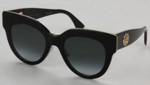 Okulary przeciwsłoneczne Fendi FF0360GS_5121_8079O