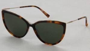 Okulary przeciwsłoneczne Max Mara MMCLASSYVI_5915_086QT