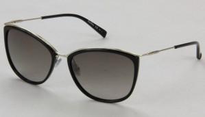 Okulary przeciwsłoneczne Max Mara MMCLASSYV_5817_807HA