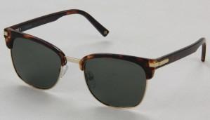 Okulary przeciwsłoneczne Polaroid PLD2076S_5320_086UC