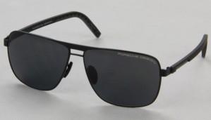 Okulary przeciwsłoneczne Porsche Design P8639_6012_A