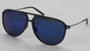 Okulary przeciwsłoneczne Porsche Design P8662_6214_D