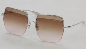 Okulary przeciwsłoneczne Dita DTS526_59_01