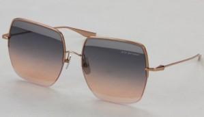 Okulary przeciwsłoneczne Dita DTS526_59_02