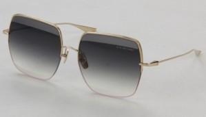 Okulary przeciwsłoneczne Dita DTS526_59_03