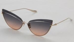 Okulary przeciwsłoneczne Dita DTS527_63_02
