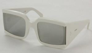 Okulary przeciwsłoneczne Celine CL40084I_6025_25C