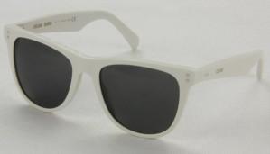 Okulary przeciwsłoneczne Celine CL40088I_5418_21A