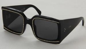 Okulary przeciwsłoneczne Celine CL4084IS_6025_02A