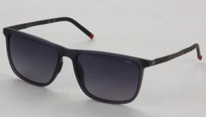 Okulary przeciwsłoneczne Fila SF9247_5817_4G0P