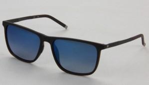 Okulary przeciwsłoneczne Fila SF9247_5817_6MEB