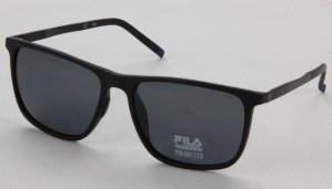 Okulary przeciwsłoneczne Fila SF9247_5817_U28P