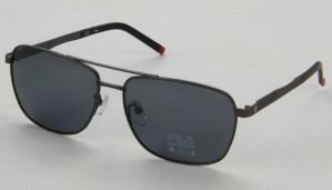Okulary przeciwsłoneczne Fila SF9921_5915_627P
