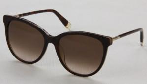 Okulary przeciwsłoneczne Furla SFU232_5517_0G14
