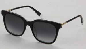 Okulary przeciwsłoneczne Furla SFU233_5318_09G5