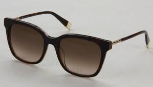 Okulary przeciwsłoneczne Furla SFU233_5318_0G14