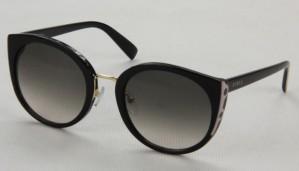 Okulary przeciwsłoneczne Furla SFU238_5423_0700