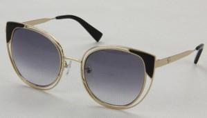 Okulary przeciwsłoneczne Furla SFU246_5422_0300