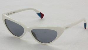 Okulary przeciwsłoneczne Furla SFU283_5515_03GF