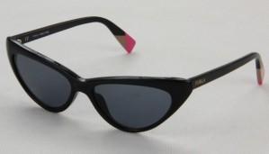 Okulary przeciwsłoneczne Furla SFU283_5515_0700