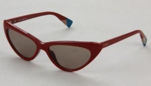 Okulary przeciwsłoneczne Furla SFU283_5515_0U17