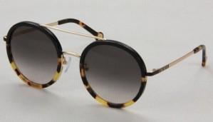 Okulary przeciwsłoneczne Carolina Herrera SHE121_5222_0302
