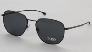 Okulary przeciwsłoneczne Hugo Boss BOSS0992FS_5818_003IR
