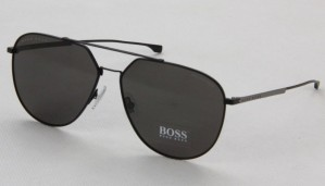 Okulary przeciwsłoneczne Hugo Boss BOSS0994FS_6314_003M9