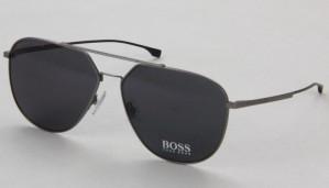 Okulary przeciwsłoneczne Hugo Boss BOSS0994FS_6314_WCNIR