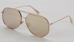 Okulary przeciwsłoneczne Christian Dior DIORBYDIOR_6013_DDBSQ