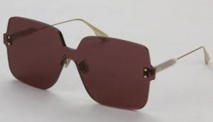 Okulary przeciwsłoneczne Christian Dior DIORCOLORQUAKE1_LHFU1