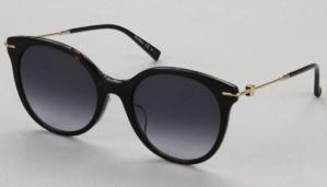 Okulary przeciwsłoneczne Max Mara MMMARILYNFS_5421_0869O