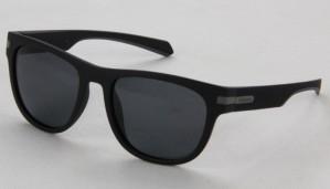 Okulary przeciwsłoneczne Polaroid PLD2065S_5419_003M9