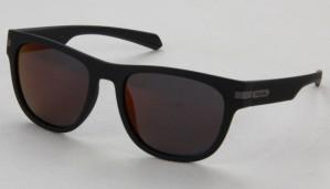 Okulary przeciwsłoneczne Polaroid PLD2065S_5419_O6WOZ