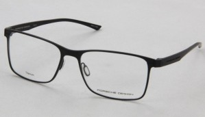 Oprawki Porsche Design P8346_5717_A