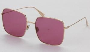 Okulary przeciwsłoneczne Christian Dior DIORSTELLAIRE1_5918_DDBVC